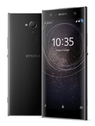 Picture of Sony Xperia XA2 Ultra