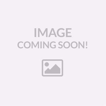 Picture of Eiger Eiger Storm 1000m Case for Apple iPad Air (2020) in Black